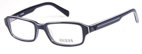 Guess 9102 Eyeglasses