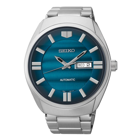 Seiko Recraft SNKN03 Watch