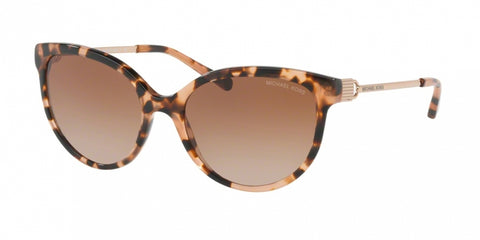 Michael Kors 2052F Sunglasses