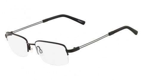 Flexon E1000 Eyeglasses
