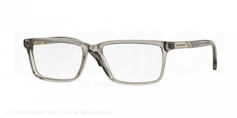 Brooks Brothers 2019 Eyeglasses