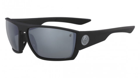 Dragon DR CUTBACK H2O Sunglasses
