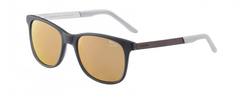 Jaguar 37163 Sunglasses