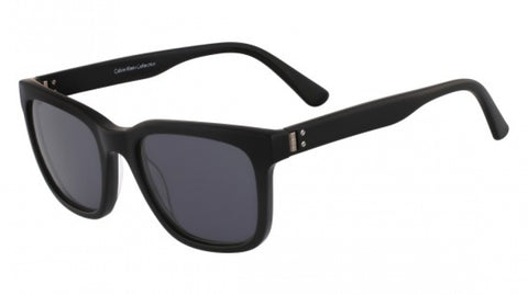 Calvin Klein 7960SP Sunglasses