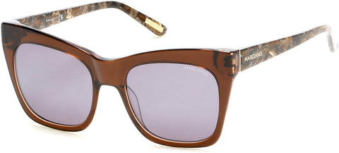 Guess By Marciano 0759 Sunglasses
