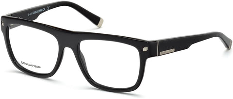 Dsquared2 5076 Eyeglasses