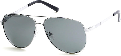 HD MOTOR CLOTHES 0639S Sunglasses