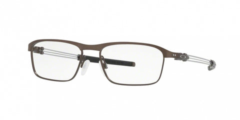 Oakley Truss Rod 5124 Eyeglasses