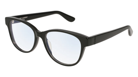Saint Laurent Monogram SL M27/F Eyeglasses