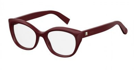 Max Mara Mm1317 Eyeglasses