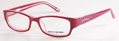 Skechers 1526 Eyeglasses