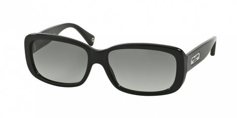 Coach 8042 Sunglasses