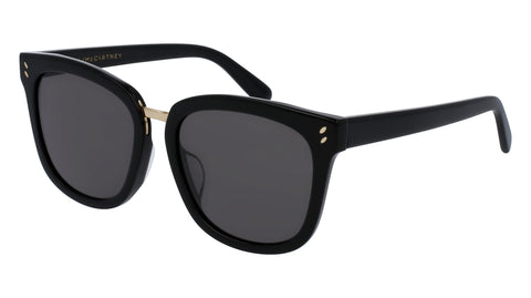 Stella McCartney Stella Essentials SC0050SK Sunglasses
