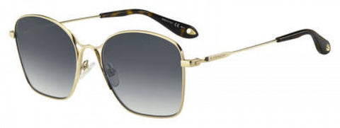 Givenchy Gv7092 Sunglasses