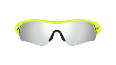 Puma Performance PU0090SA Sunglasses