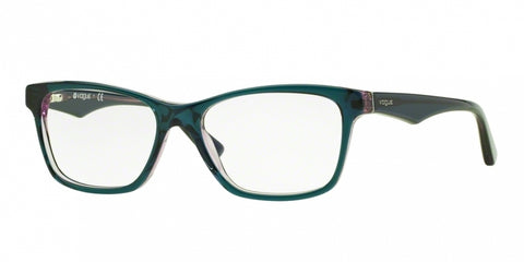 Vogue 2787 Eyeglasses