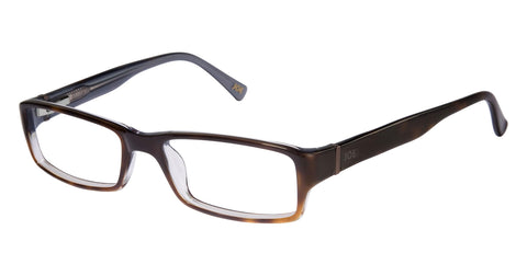 JOE Joseph Abboud JOE518 Eyeglasses
