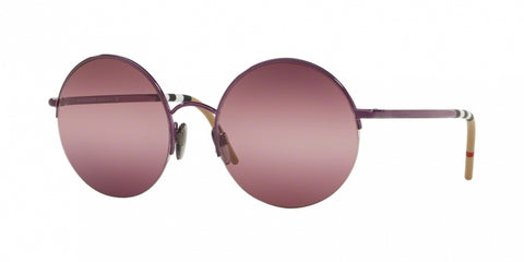 Burberry 3101 Sunglasses