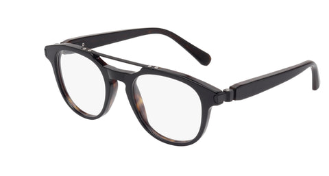 Brioni Night & Day BR0003O Eyeglasses