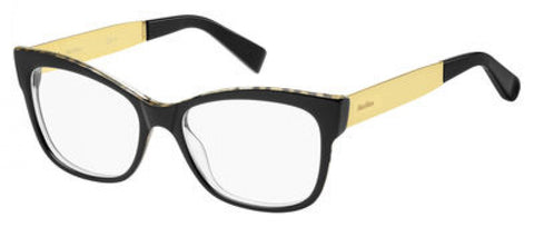 Max Mara Mm1298 Eyeglasses