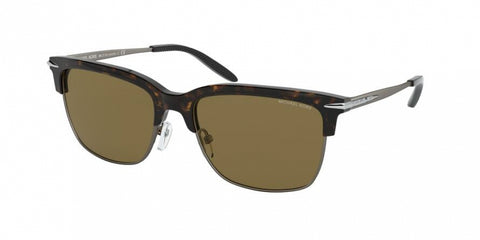 Michael Kors Lincoln 2116 Sunglasses