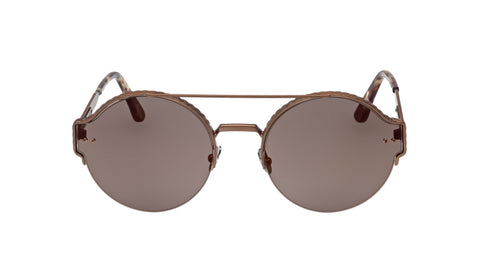 Bottega Veneta Fashion Inspired BV0013S Sunglasses