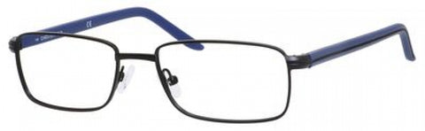 Chesterfield 862 Eyeglasses