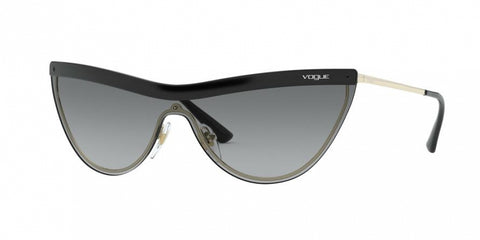Vogue 4148S Sunglasses