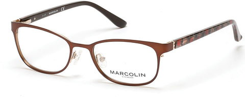 Marcolin 5005 Eyeglasses