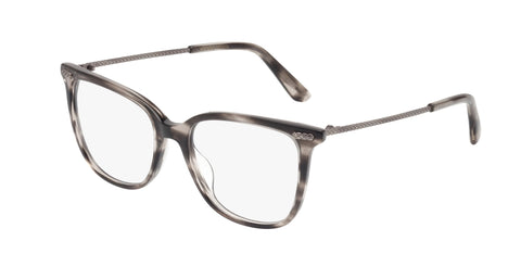 Bottega Veneta Dna BV0032O Eyeglasses