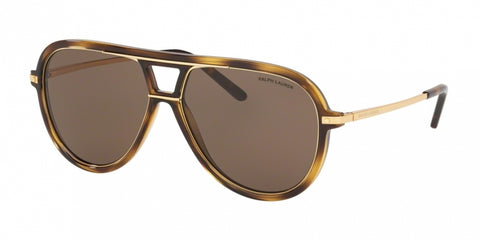 Ralph Lauren 8177 Sunglasses