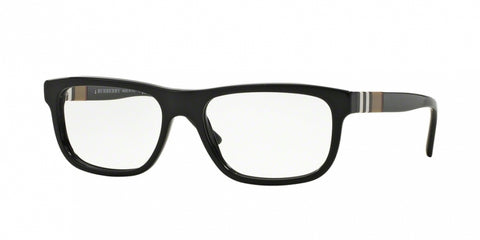 Burberry 2197 Eyeglasses