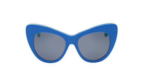 Stella McCartney Stella Kids SK0001S Sunglasses