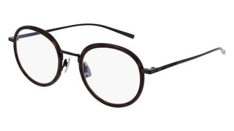 Saint Laurent Sl SL 126 T Eyeglasses
