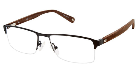 Choice Rewards Preview SPPEAKSPOINT Eyeglasses