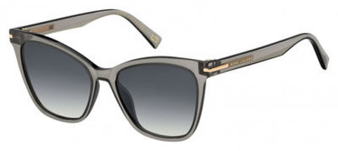 Marc Jacobs Marc223 Sunglasses
