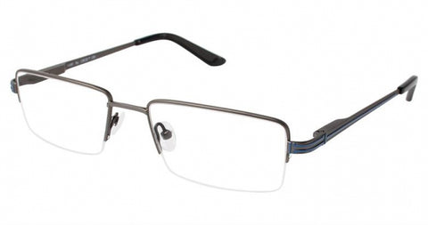 Cruz 4C20 Eyeglasses