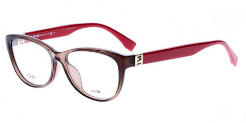 Fendi 1005 Eyeglasses
