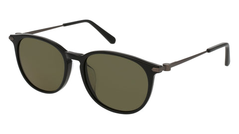 Brioni Night & Day BR0015SA Sunglasses