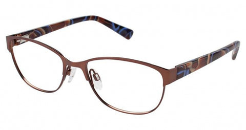 Aristar AR18424 Eyeglasses