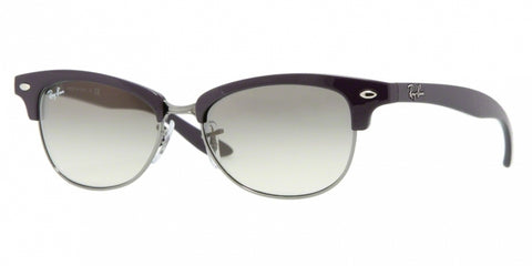Ray Ban Cathy Clubmaster 4132 Sunglasses