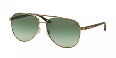 Michael Kors Hvar 5007 Sunglasses