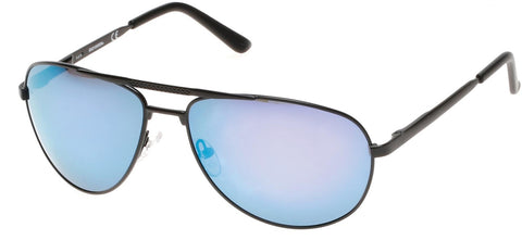 HD MOTOR CLOTHES 0204S Sunglasses