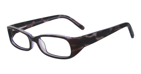 Otis & Piper 5002 Eyeglasses