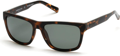 Kenneth Cole New York 7215 Sunglasses