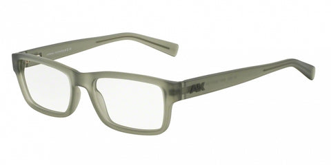 Armani Exchange 3023F Eyeglasses