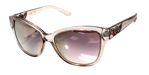HD MOTOR CLOTHES 5029S Sunglasses