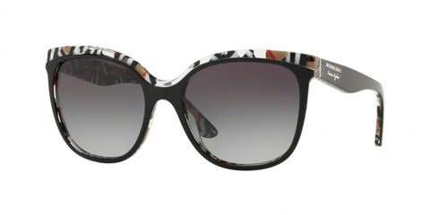 Burberry 4270F Sunglasses