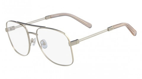 Chloe Frames :: Get your favorite Chloe Frames for the Lowest Prices ...