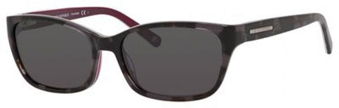 Banana Republic Kellie Sunglasses